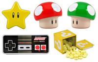 Nintendoslik