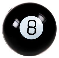 Mystic 8 Ball