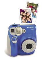 Polaroid 300 - Polaroid kamera
