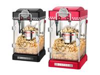 Little Bambino popcornmaskine