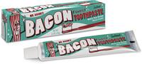 Bacontandpasta