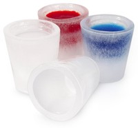 Ice Shooters