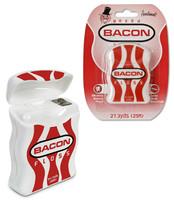 Bacontandtråd