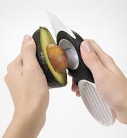 Multiværktøj til Avocadoer