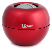 Ironpower V Powerball