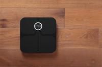 Fitbit Aria WiFi-badevægt