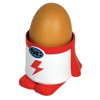 Super Egg Cup