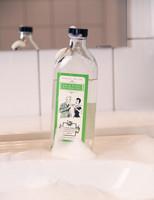 Gin og tonic Shampoo