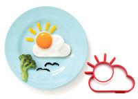 Sunny Side æggeform