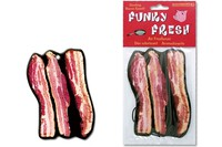 Bacon luftfrisker
