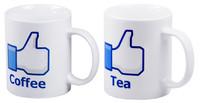 Facebook-krus