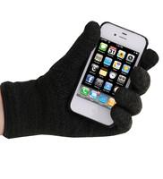 Glider Gloves Smartphone Vinter handsker
