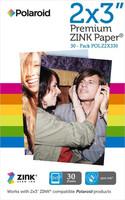 "Polaroid 2x3"" ZINK Paper"