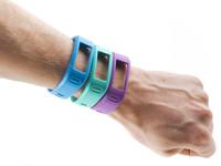 Garmin Vivofit ekstra armbånd