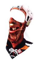 Airhole Balaclava maske/tørklæde