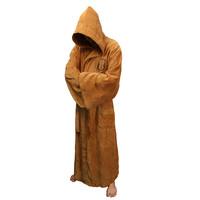 Jedi Badekåbe