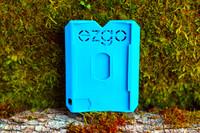 Ezgo Tegnebog / Pung