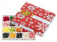 Jelly Belly Juleslik