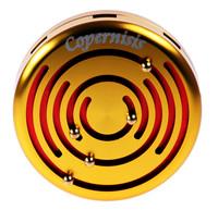 Copernisis