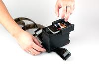 Lomography Smartphone Negativscanner