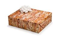 Bacon gavepapir