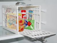 Køleskabslås