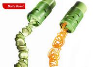 Original Veggie Twister