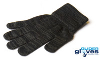 Glider Gloves Smartphone-handsker