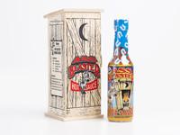 Ass Blaster Sauce