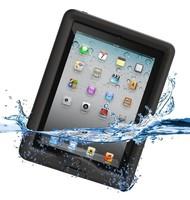 LifeProof nüüd iPad-cover