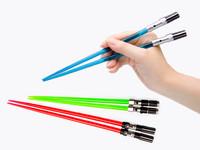 Star Wars Spisepinde